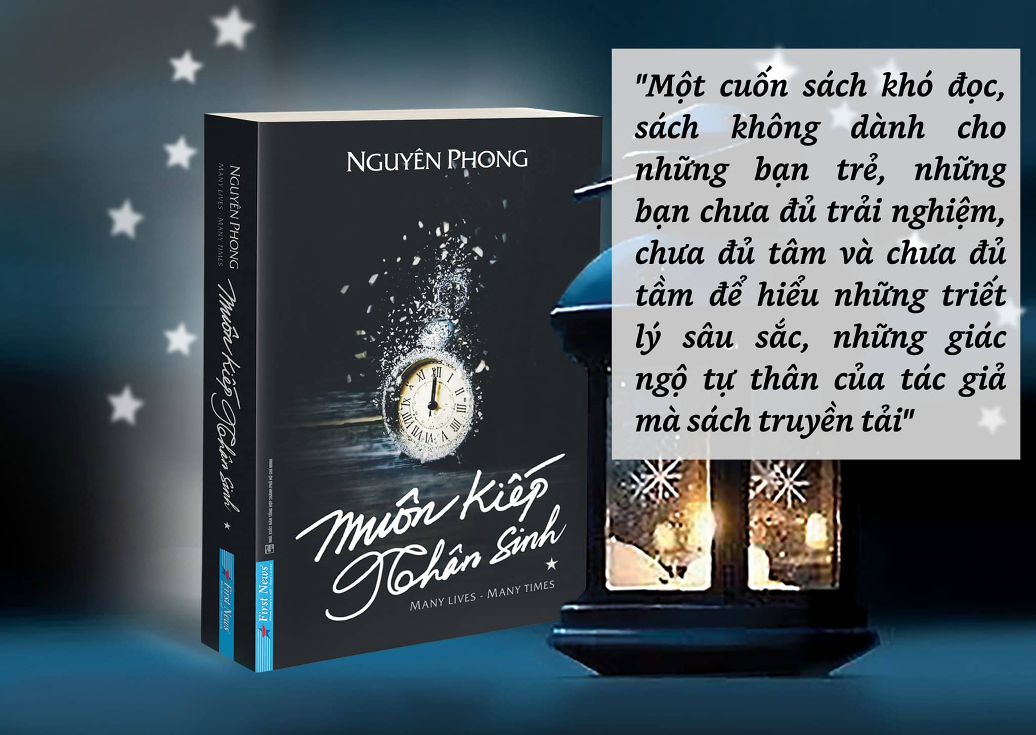 muon kiep nhan sinh review